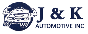 J & K Automotive Inc